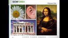 Fibonacci Retracement ve Expansion Nasıl Kullanılır? / Umut Tuncer / 28 Aralık 2015