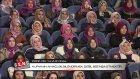 Genç İlahiyat - Prof. Dr. Yavuz Ünal - (Pamukkale Üniversitesi)