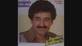 İbrahim Tatlıses - En İyi 50 Şarkısı