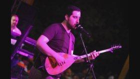 Mustafa Taş - Mustafa Taş - Gamzelerin