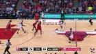 NBA'de gecenin en iyi 10 hareketi (29 Aralık 2015)