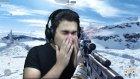 Battlefront'a Geçiyorum Gençler (Battlefield 4 Oyun Videosu)