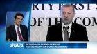 Dini Haber Analiz (13 Aralık 2015) - TRT DİYANET