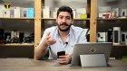 General Mobile 4G'de Yeni Google Çeviri'yi İnceliyoruz