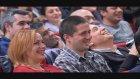 Maç Duası | Güldür Güldür Show