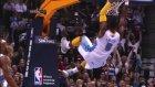 NBA Tarihinin Gelmiş Geçmiş En İyi 10 Smacı