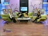 Nuran Tansel, Ses Tv, Şiir Ve Türkü,
