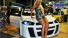 Tuning Show İstanbul 2009
