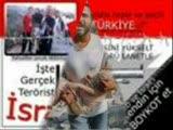 Türkoğlu Türküm Ben