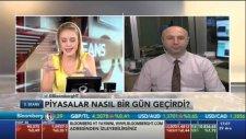 29.12.2015 - Bloomberg HT - 3. Seans - GCM Menkul Kıymetler Araştırma Direktörü Erdoğan Turan