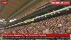 Chelsea ve Liverpool, Van Persie'nin Peşinde