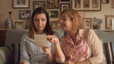 Profilo'dan Annelere Sosyal Medya Sözlüğü! #TBT