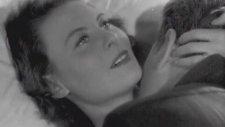 Sisler Rıhtımı - Le Quai des brumes (1938) Fragman