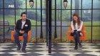 Zeynep ve Fatih Zuhal Topal'la Programına Çıkarsa - Aşk Yeniden 35. Bölüm