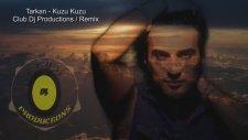 Kuzu Kuzu - Tarkan - 2016 Remix