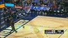 NBA'de gecenin en iyi 10 hareketi (30 Aralık 2015)
