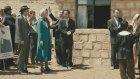 Hükümet Kadın 2 - Mektep Açıldı