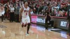 NBA'de yılın en güzel 10 hareketi