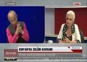 Söz ve Işık 03.01.2016 | Prof.Dr. Yaşar Nuri Öztürk | Ulusal Kanal