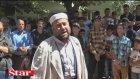 PKK imamları hadis uydurarak propaganda yapıyor