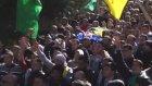 İsrail son bir yılda 170 Filistinli öldürdü