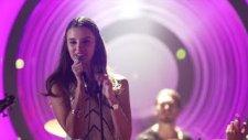 Leyla Lydia - Lovefool (Delibal)