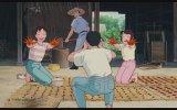 Omohide Poro Poro (1991) Fragman