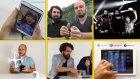 Webtekno'nun 2015 Yılında En Çok Sevilen 6 Videosu