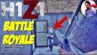Herkesi Öldürdük - H1Z1 Türkçe - 69. Bölüm (Battle Royale)