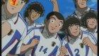 Kaptan Tsubasa 28.Bölüm