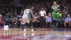 NBA'de yılın en iyi 100 hareketi