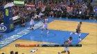 Russell Westbrook'tan 36 sayılık performans