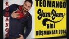 Teomango - Yam Yam Gibi (Roman Havası)