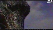 Van Gölü Canavarı Efsanesi (Show TV - 1997)