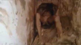 Hapishaneden Kanalizasyon Yoluyla Kaçan Brezilyalı Tutuklular