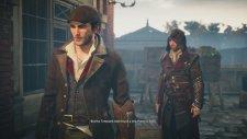 Londra! | Assassin's Creed Syndicate | Bölüm 3
