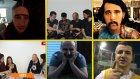 2015'te GoyGoy'da En Çılgın Anlar - Webtekno