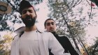 Adana Merkez Patlıyor Herkes Metal Versiyon
