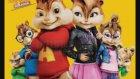 Ayse Hatun Önal - Güm Güm - Alvin ve Sincaplar