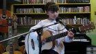 Imagine - John Lennon Cover By Gail Sophicha  10 Years Old.