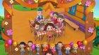 Niloya - Civciv Annesi - Yumurcak Tv