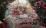 Olacak O Kadar Noel Baba Türkiye'de