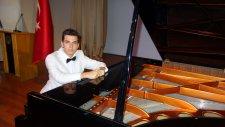 Piyanist Sinema Müziği The Pianist Film Piyano Chopin Nocturne Genç Piyanistler Solo Piano Sound
