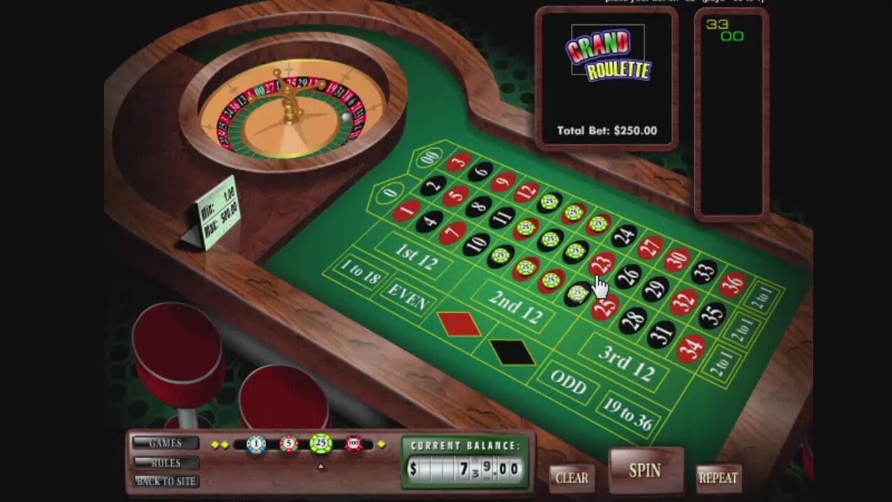 Ігри казино Grand на компютері безкоштовно завантажити Чи ви діяти казино з січня 2009 року