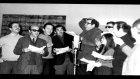 Barbaros Hayrettin Paşanın Hatıratı - Radyo Tiyatrosu ( Full Versiyon )