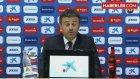 Barcelona, Deplasmanda Espanyol ile 0-0 Berabere Kaldı