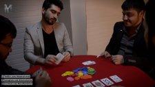 Bize Bişey Olmaz - Murat Yürük Video Klip 2015