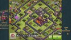 Clash of Clans Town Hall 11  KILL SQUADS  Are You Prepared  CoC
