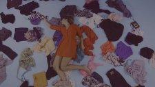 Gardrops İkinci El Kıyafet ve Vintage
