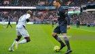 Gönülleri Fetheden Futbolun Asi Çocuğu Zlatan Ibrahimovic